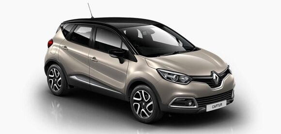 renault-captur-prices-and-models