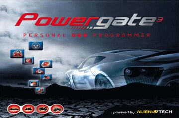 Powergate3-Box-Cover