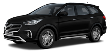 Grand_SantaFe_Timeless_Black_RB5